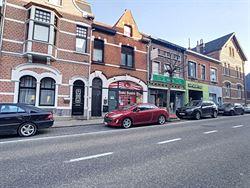 Foto 2 : handelspand met woonst te 3270 SCHERPENHEUVEL-ZICHEM (België) - Prijs € 385.000