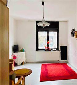 Foto 11 : handelspand met woonst te 3270 SCHERPENHEUVEL-ZICHEM (België) - Prijs € 385.000