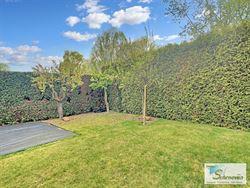 Image 27 : villa à 3400 LANDEN (Belgique) - Prix 450.000 €
