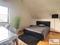 Image 17 : villa à 3400 LANDEN (Belgique) - Prix 450.000 €