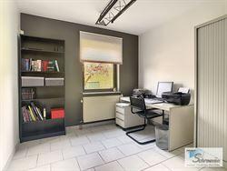 Image 13 : villa à 3400 LANDEN (Belgique) - Prix 450.000 €