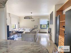 Image 7 : villa à 3400 LANDEN (Belgique) - Prix 450.000 €