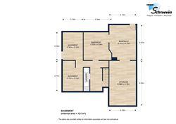 Image 6 : villa à 3400 LANDEN (Belgique) - Prix 450.000 €