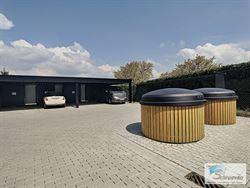 Image 17 : appartement à 3440 DORMAAL (Belgique) - Prix 870 €