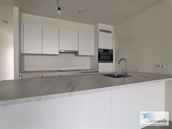 Image 8 : appartement à 3440 DORMAAL (Belgique) - Prix 870 €