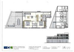 Image 7 : appartement à 3440 DORMAAL (Belgique) - Prix 870 €