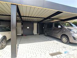 Image 18 : appartement à 3440 DORMAAL (Belgique) - Prix 870 €