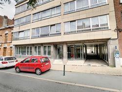 Image 7 :  IN 1040 ETTERBEEK (Belgium) - Price 750 €
