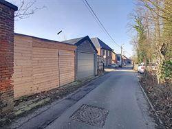 Foto 14 : handelspand met woonst te 3270 SCHERPENHEUVEL-ZICHEM (België) - Prijs € 385.000