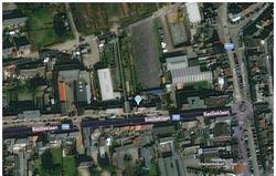 Foto 15 : handelspand met woonst te 3270 SCHERPENHEUVEL-ZICHEM (België) - Prijs € 385.000