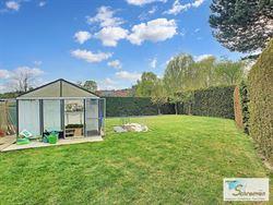 Image 25 : villa à 3400 LANDEN (Belgique) - Prix 450.000 €