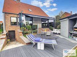 Image 24 : villa à 3400 LANDEN (Belgique) - Prix 450.000 €