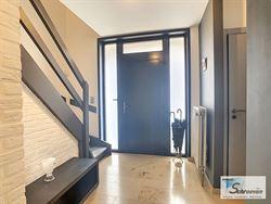 Image 21 : villa à 3400 LANDEN (Belgique) - Prix 450.000 €