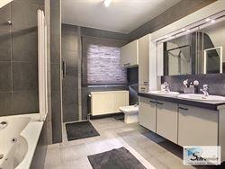 Image 18 : villa à 3400 LANDEN (Belgique) - Prix 450.000 €
