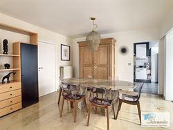 Image 8 : villa à 3400 LANDEN (Belgique) - Prix 450.000 €