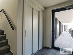 Image 14 : appartement à 3440 DORMAAL (Belgique) - Prix 870 €