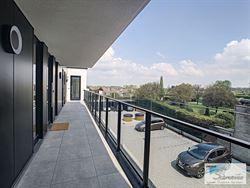 Image 13 : appartement à 3440 DORMAAL (Belgique) - Prix 870 €