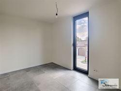 Image 9 : appartement à 3440 DORMAAL (Belgique) - Prix 870 €