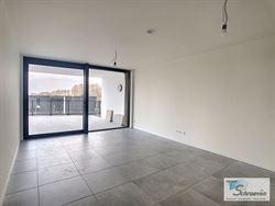 Image 4 : appartement à 3440 DORMAAL (Belgique) - Prix 870 €