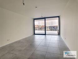 Image 5 : appartement à 3440 DORMAAL (Belgique) - Prix 870 €