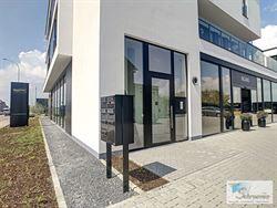 Image 2 : appartement à 3440 DORMAAL (Belgique) - Prix 870 €