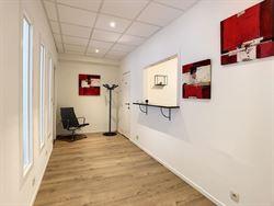 Image 2 :  IN 1040 ETTERBEEK (Belgium) - Price 750 €