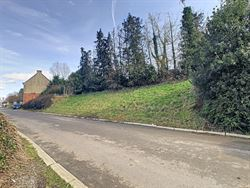Image 4 : terrain à bâtir à 1350 JAUCHE (Belgique) - Prix 85.000 €