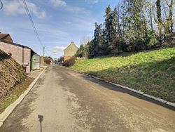 Image 5 : terrain à bâtir à 1350 JAUCHE (Belgique) - Prix 85.000 €