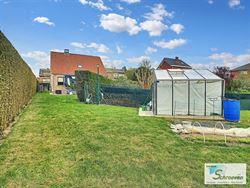 Image 26 : villa à 3400 LANDEN (Belgique) - Prix 450.000 €