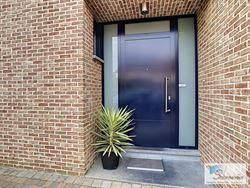 Image 22 : villa à 3400 LANDEN (Belgique) - Prix 450.000 €