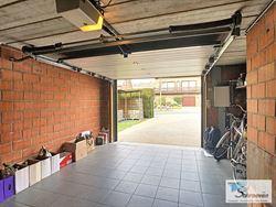 Image 23 : villa à 3400 LANDEN (Belgique) - Prix 450.000 €