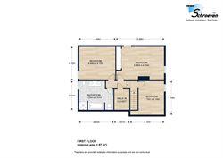 Image 5 : villa à 3400 LANDEN (Belgique) - Prix 450.000 €