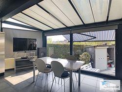 Image 10 : villa à 3400 LANDEN (Belgique) - Prix 450.000 €