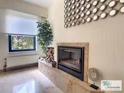 Image 3 : villa à 3400 LANDEN (Belgique) - Prix 450.000 €