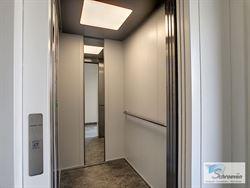 Image 15 : appartement à 3440 DORMAAL (Belgique) - Prix 870 €
