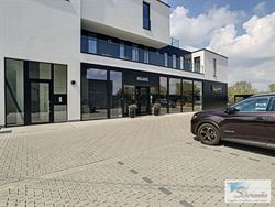 Image 16 : appartement à 3440 DORMAAL (Belgique) - Prix 870 €