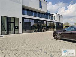 Image 16 :  IN 3440 DORMAAL (Belgium) - Price 870 €