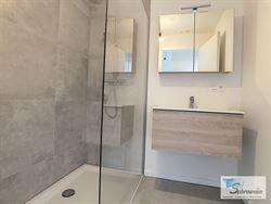 Image 10 : appartement à 3440 DORMAAL (Belgique) - Prix 870 €