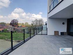 Image 12 :  IN 3440 DORMAAL (Belgium) - Price 870 €