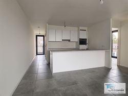 Image 6 : appartement à 3440 DORMAAL (Belgique) - Prix 870 €