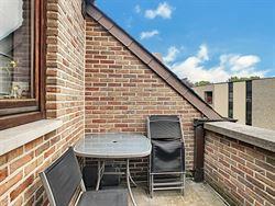 Image 11 :  IN 3600 GENK (Belgium) - Price 265.000 €