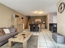 Image 5 :  IN 3600 GENK (Belgium) - Price 265.000 €
