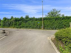 Foto 1 : bouwgrond te 3010 KESSEL-LO (België) - Prijs € 360.000