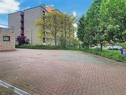 Image 22 :  IN 3600 GENK (Belgium) - Price 246.000 €