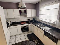 Image 9 :  IN 3600 GENK (Belgium) - Price 246.000 €