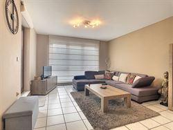 Image 4 :  IN 3600 GENK (Belgium) - Price 246.000 €