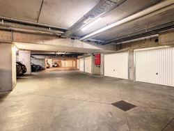 Foto 19 : appartement te 1150 SINT-PIETERS-WOLUWE (België) - Prijs € 375.000