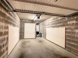 Foto 21 : appartement te 1150 SINT-PIETERS-WOLUWE (België) - Prijs € 375.000