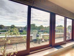 Foto 10 : appartement te 1150 SINT-PIETERS-WOLUWE (België) - Prijs € 375.000