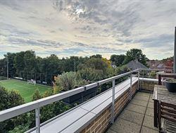 Foto 18 : appartement te 1150 SINT-PIETERS-WOLUWE (België) - Prijs € 375.000